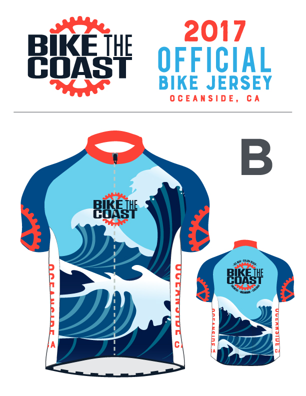 BTCjersey2017 MS WINNER website
