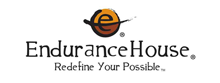 Endurance House Oceanside