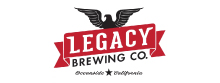 Legacy Brewing Co