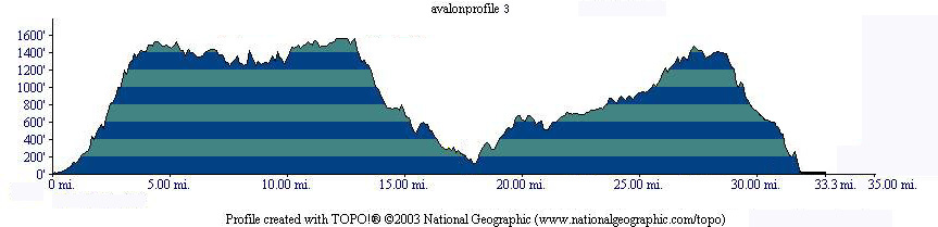 avalonprofile2 50K